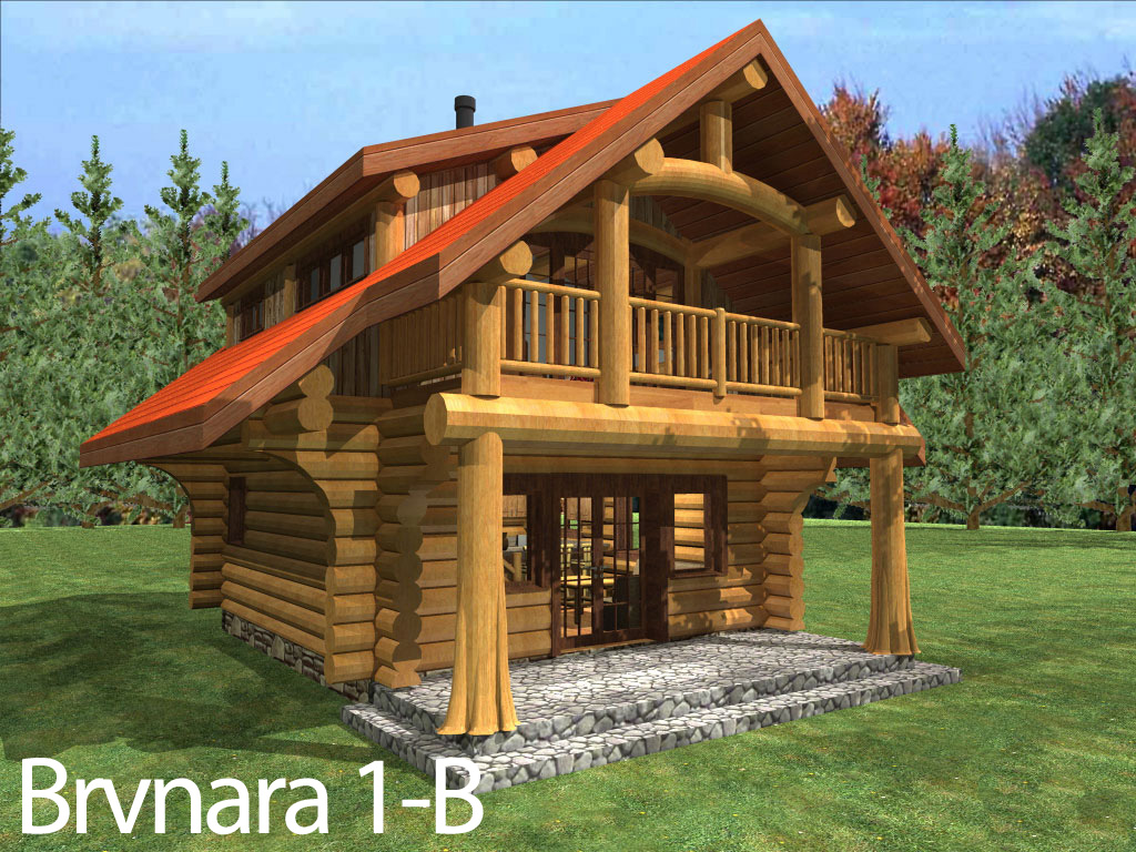 Cherokee additionally Mountainrustic House Plans in addition Plan details moreover 5 Small Home Plans To Admire as well Plan details. on house plans under 1000 sq ft with loft