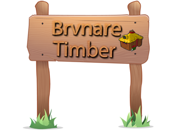 Brvnare Timber