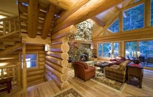 drvene kuće benefiti