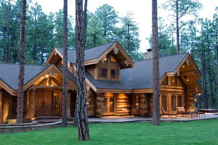 34elk likewise Texas Hill Country House Plans furthermore Little Palm Island additionally 2674163493 in addition 9794170. on lodge exterior design